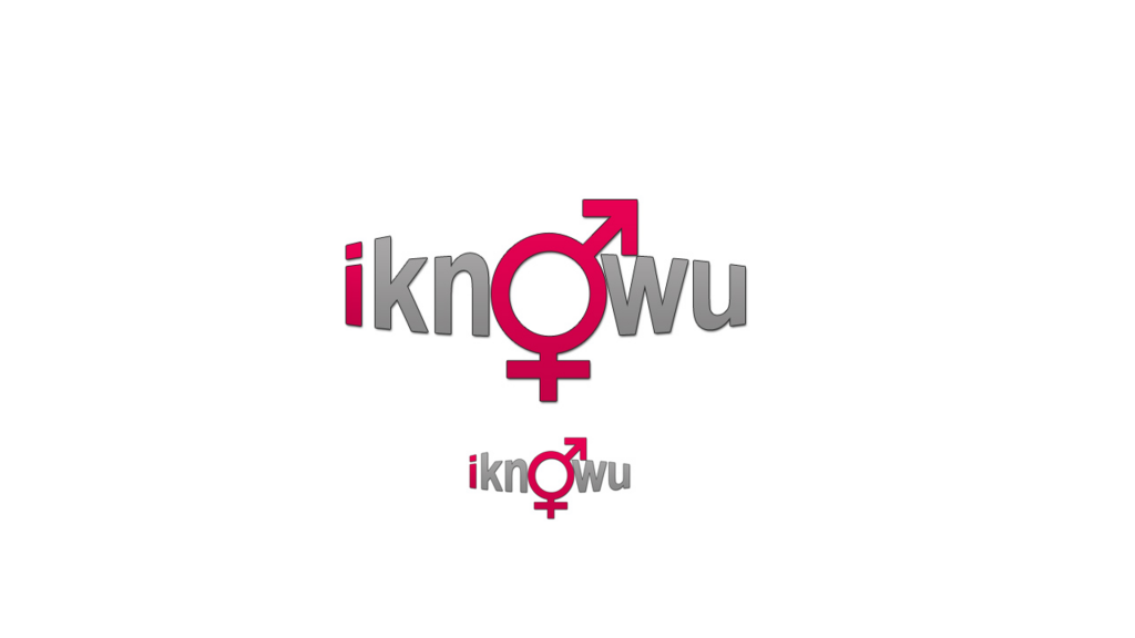 IknowU: Social Network