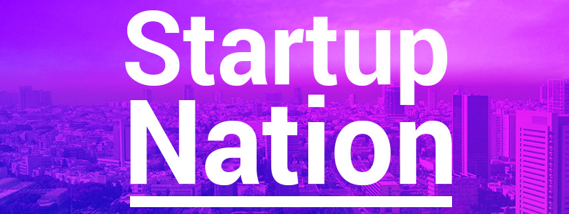 Israeli Startups to watch in 2015