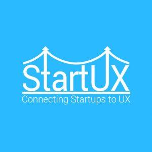 StartUX - By Avi Barel