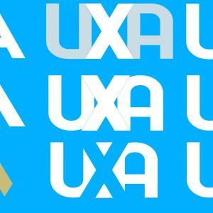 UXAviation - By Avi Barel