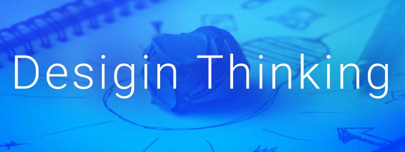 Design Thinking as a framework for Innovation