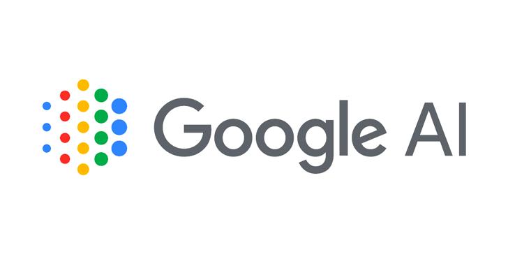 גוגל מציגה – סטנדרטים אתיים לשימוש ב AI