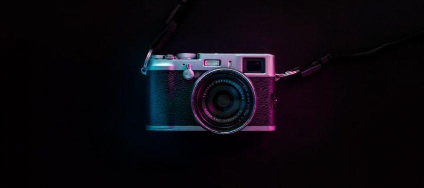 המצלמה הכי טובה בסמארטפונים, Pixel 3 – האמנם?