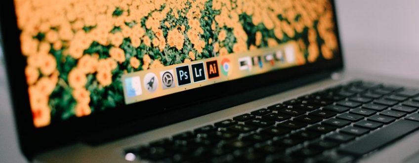 האם אחרי מיקרוסופט, גוגל, ואמזון גם Adobe בדרך לשחרר את מוצריה ללינוקס?
