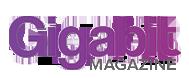Avi-Barel-in-GigabitMagazine2.png
