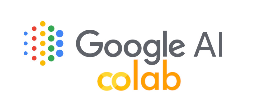 How to use Google's Colab and the power of the cloud for AI/ML and VR/AR projects