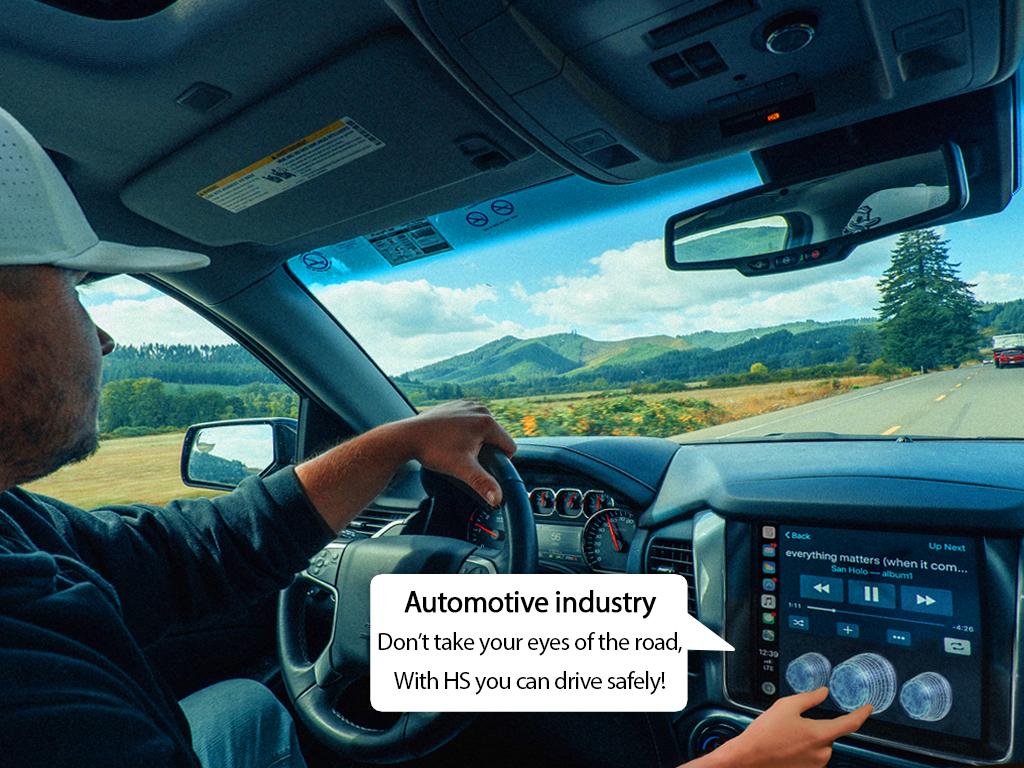 AutomotiveHS.jpg