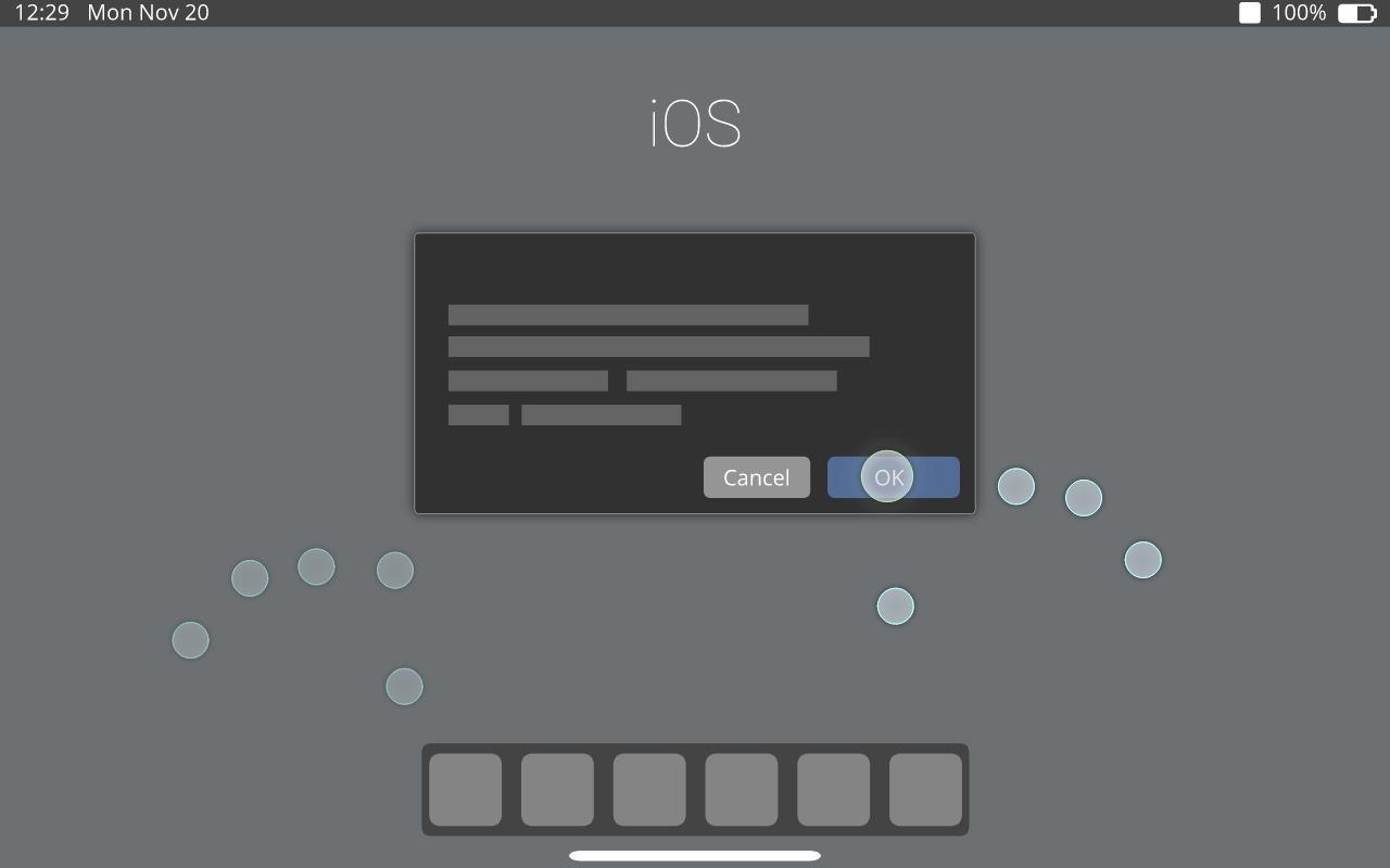 iOS-1.jpeg