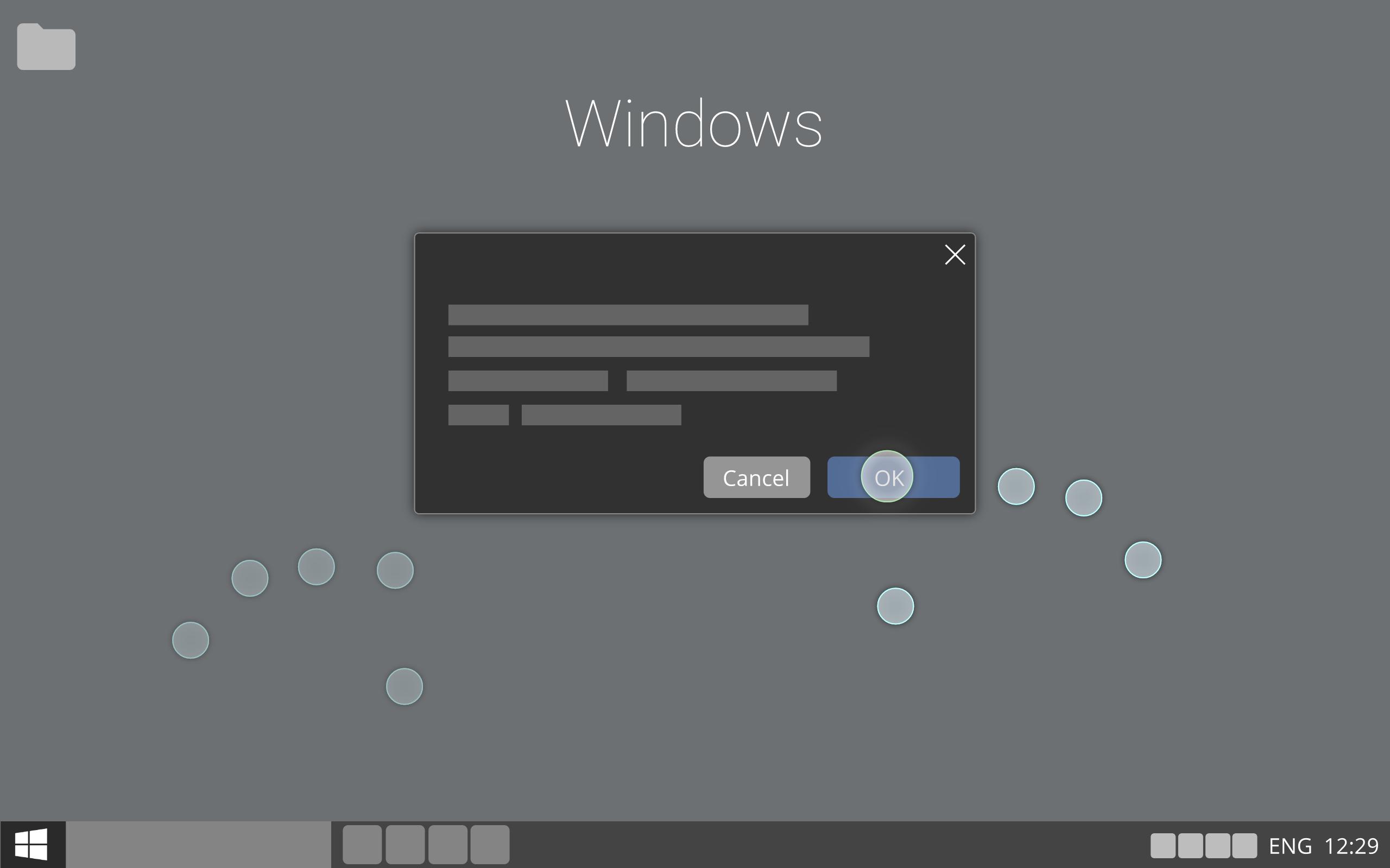 windows.jpeg